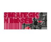 IMC Industrial Group Strategic-Mindset Principle