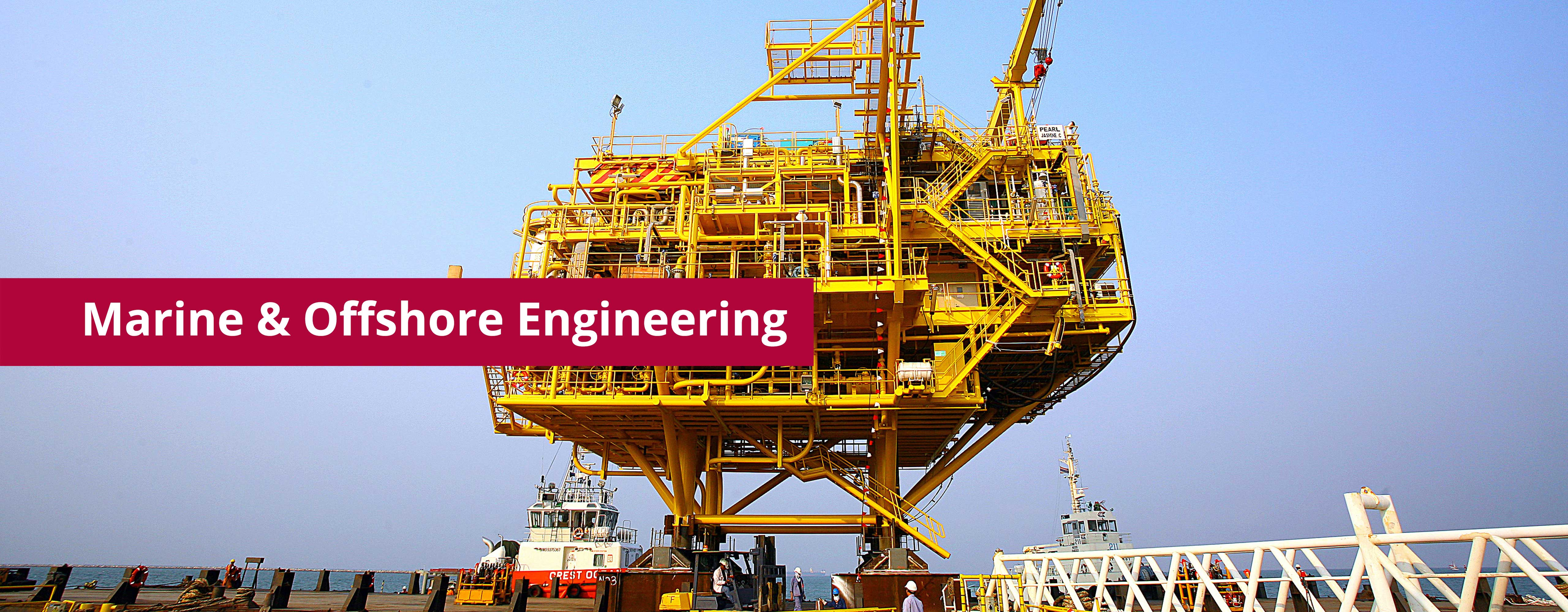 Carousel_Marine&OffshoreEngineering